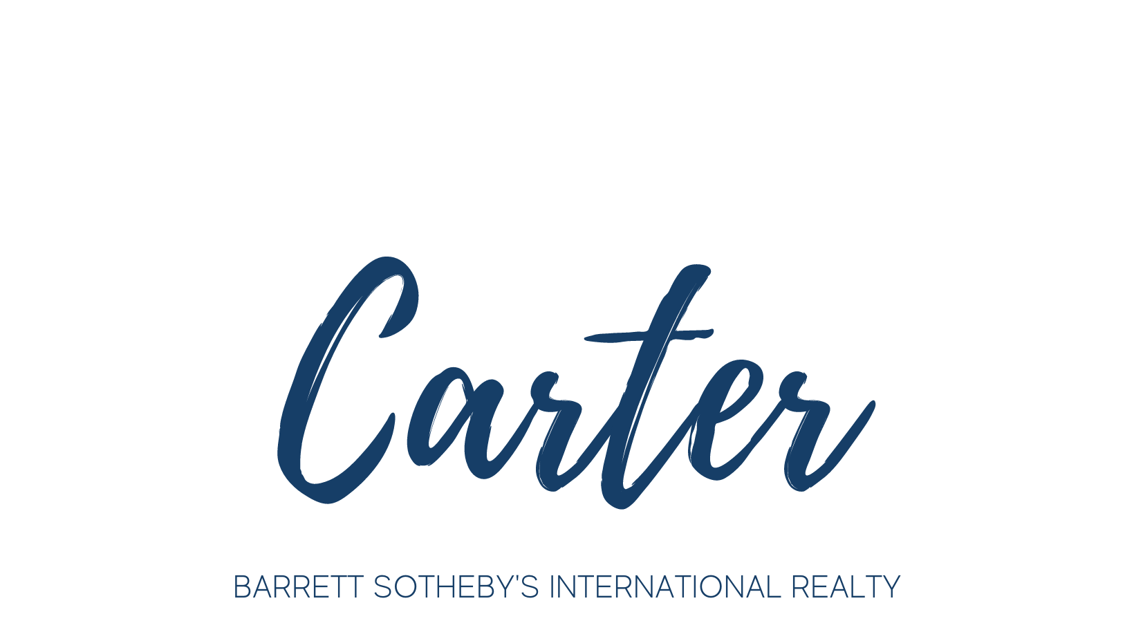 Carter Logo-11